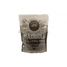 Madbull Premium Bio BBS 0,28g - 4000rnds