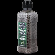 Valken 0,30g Bio BBs - 2500rnds