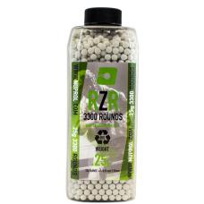 Nuprol RZR Bio BB - 0,25g