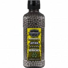 Valken 0,28g Bio BBs - 2500rnds
