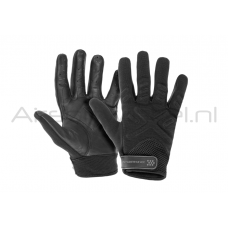 Makhai X-Cross Gloves - Black