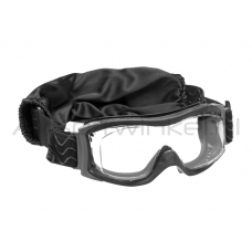 Bolle X1000 OTG Tactical Goggle