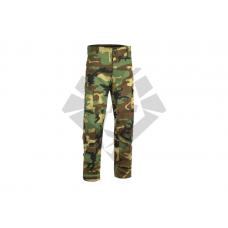 Invader Gear Revenger TDU Pants - US Woodland
