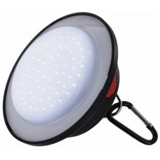 Highlander Glow 60 LED Tent light – 150 Lumens