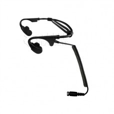 Code Red Battle Zero Tactical Bone Conduction Headset (Headset only)