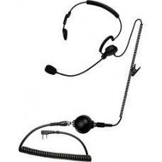 Code Red Headsets CQB Headset - Headset Only