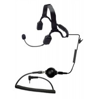 Code Red Headsets TBCH - Kenwood/Baofeng