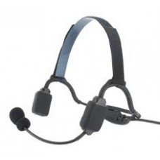 Code Red Headsets TBCH - MOD (Headset Only)