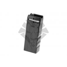 Odin Innovations Side Winder Speedloader - Black