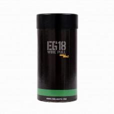 Enola Gaye EG18 WirePull Smoke Grenade - Green