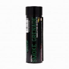 Enola Gaye WirePull Smoke Grenade - Green