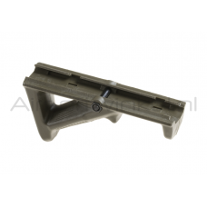 FMA FFG-2 Angled Front Grip - Olive Drab