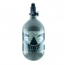 Valken Carbon HPA Bottle 1,1L 4500PSi
