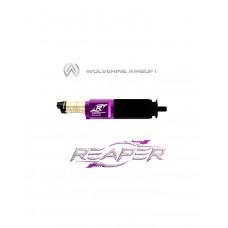 Wolverine Reaper V2 Premium M4