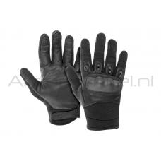 Invader Gear Assault Gloves - Zwart
