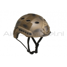 Emerson Fast Helm - US Seals