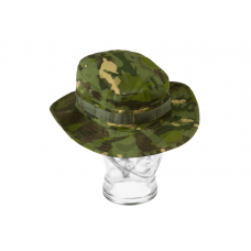 Invader Gear Boonie Hat - ATP Tropic