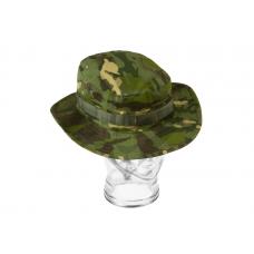 Invader Gear Boonie Hat - ATP Tropic