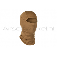 Invader Gear MPS Balaclava - Coyote