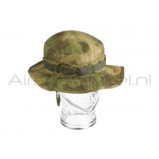 Invader Gear Boonie Hat - Everglade