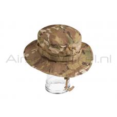 Invader Gear Boonie Hat - ATP
