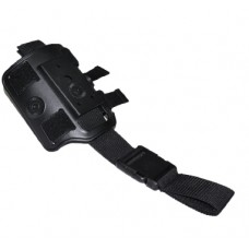 Cytac Drop Leg Plate For Cytac/IMI Holsters