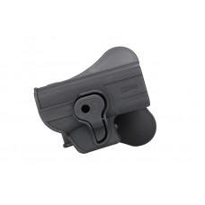 Cytac Glock 27 Paddle Roto Holster