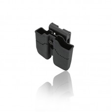 Cytac Polymer Magazijn Pouch voor 1911