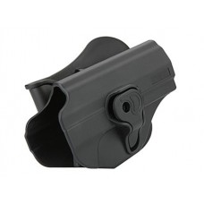 Cytac P99 Paddle Roto Holster - RH