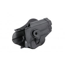 Cytac P226 Paddle Roto Holster - RH
