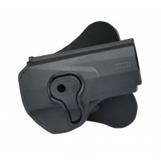 Cytac Px4 Storm Paddle Roto Holster - RH