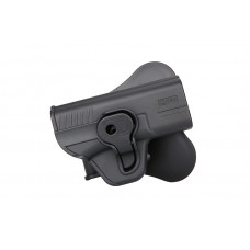 Cytac Smith & Wesson M&P Holster - RH