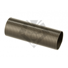 Action Army Teflon Coated Cylinder