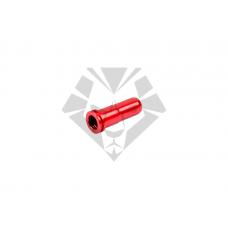 Union Fire CNC Nozzle M4