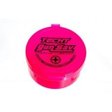 Techt gun sav Premium Grease