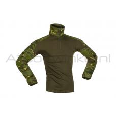 Invader Gear Combat Shirt - ATP Tropic