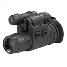 AGM NVM40 Monocular Night Vision Gen2+ - Green Phosfor