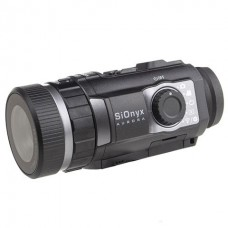 SiOnyx Aurora Black Digital Night Vision