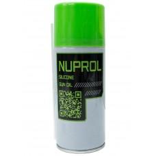 Nuprol Silicone Spray