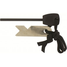 Highlander Small Fire Starter