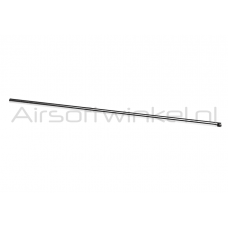 Action Army 6.01 430mm Inner Barrel For VSR-10