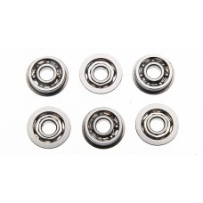 Lonex 8mm Ball Bearing