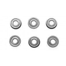 Lonex 7mm Ball Bearing