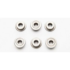 Lonex 6mm Ball Bearings