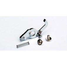 Lonex Cut Off Lever V2 Gearbox