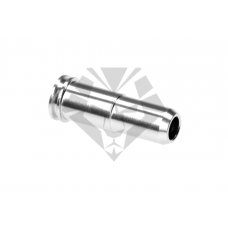 Pirate Arms AUG Aluminium Nozzle