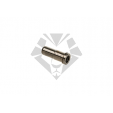 Element M4 Reinforce CNC Aluminium Nozzle