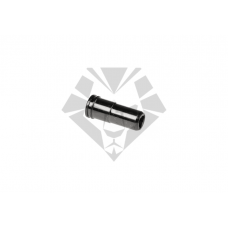 Element AK Reinforce CNC Aluminium Nozzle
