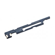 Lonex Anti Heat Selector Plate - AK