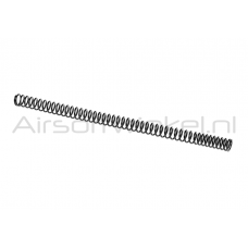 Element M125 Spring For VSR-10